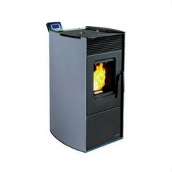 Calefacción y estufas