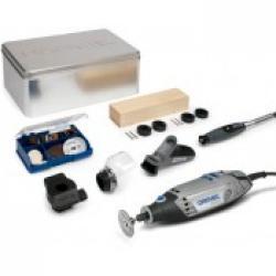 Multi herramientas y accesorios