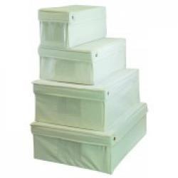 Almacenaje para armarios y muebles