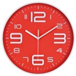 Relojes y despertadores