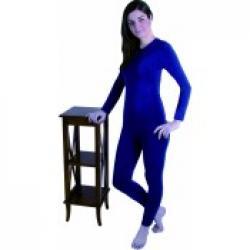 Pantalones y camisetas térmicos