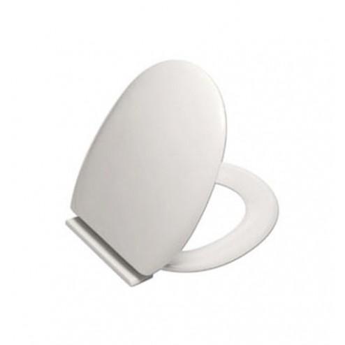Tapa wc Enid blanca