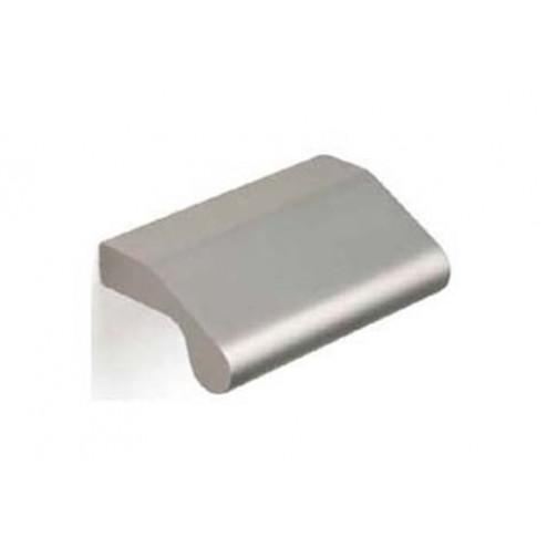 Asa Aluminio Rei 7 2275096mat