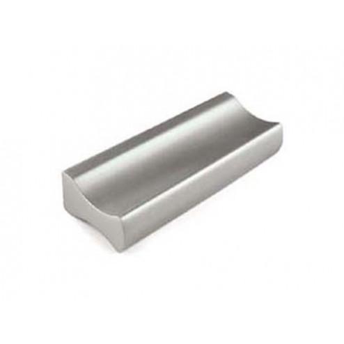 Pomo Aluminio Rei 7 2279.032