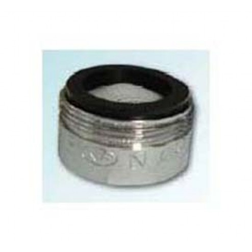 Espumante metal H22/100 Skin Mes 060