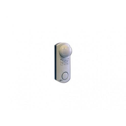 Alarma Digital Con Detector 12209
