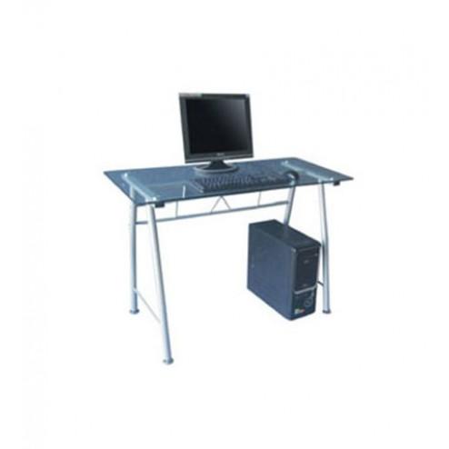 Mesa de ordenador Cork