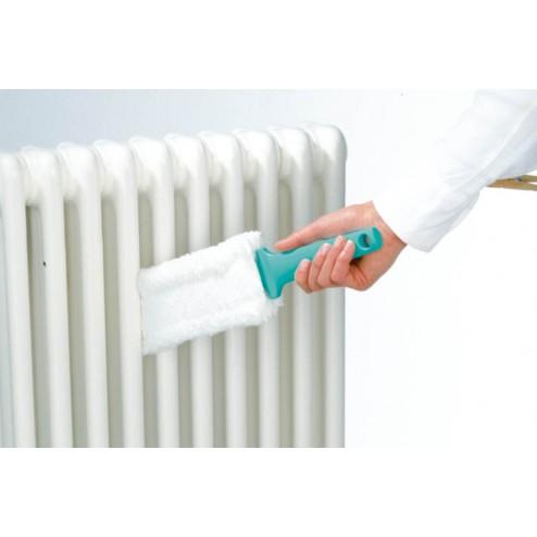 Limpia radiador Floretta