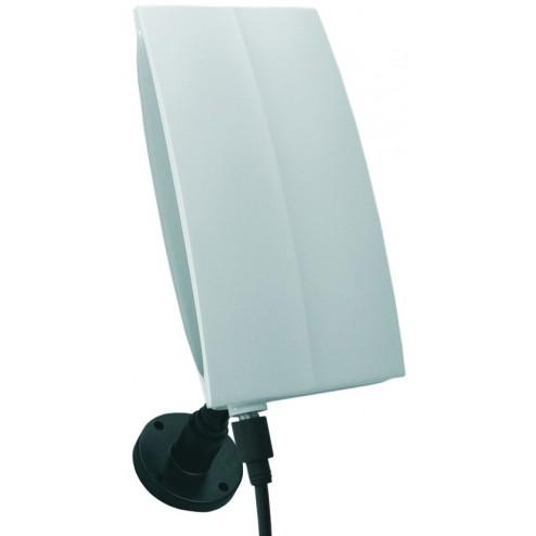 Antena interior exterior TDT AN 0264L