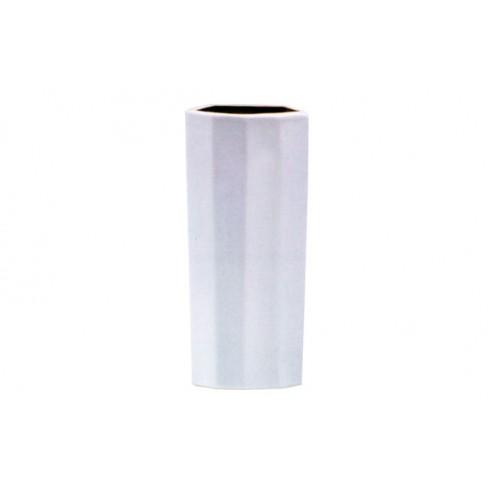 Humidificador para radiadores de porcelana