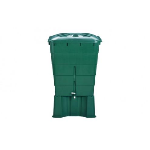 Deposito Agua Rectangular 300 L. Graf 91xMaximo 80 cm.