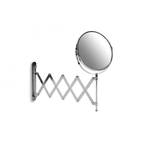 Espejo Telescopico Cosmetica