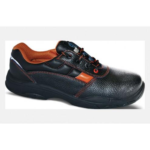 Zapato Safe Master Amil talla 45