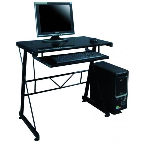Mesa de ordenador Dublín