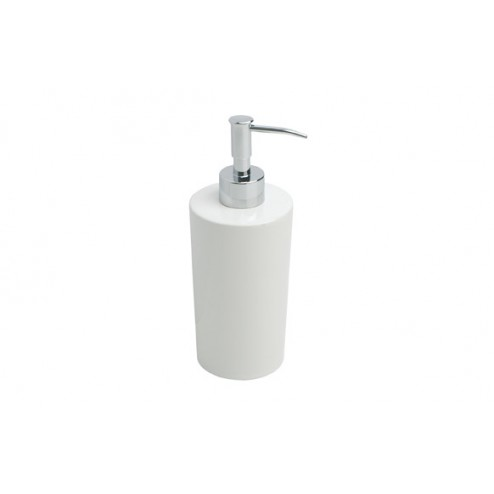 Dosificador de jabón Tatay Ronda
