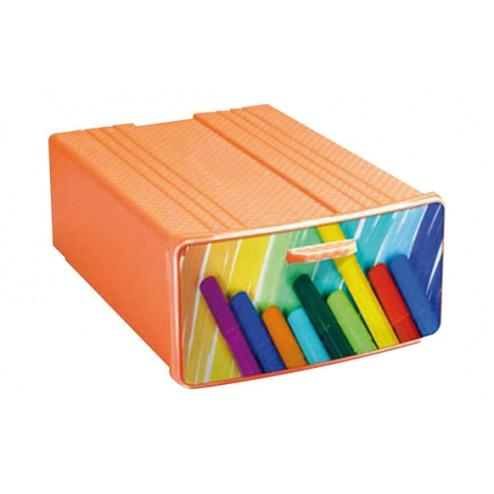 Box multiuso school 2