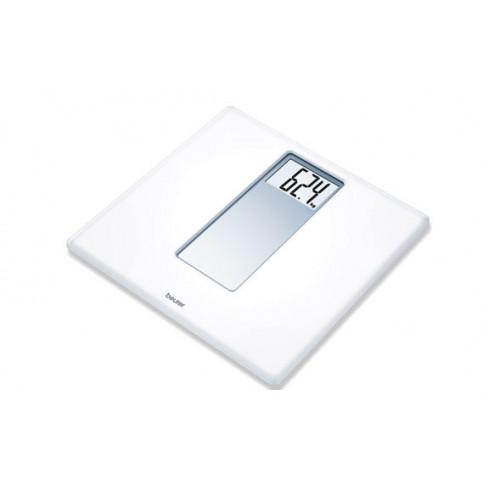 Báscula de baño digital Beurer PS-160