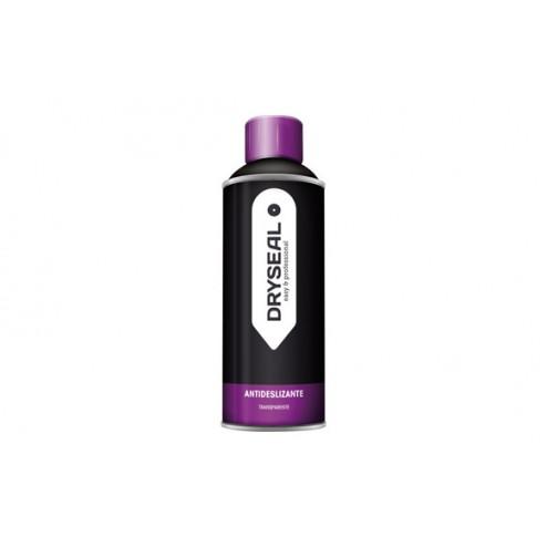 Spray Antideslizante Universal