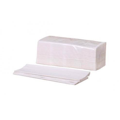 Toalla de papel Xtrasec de GC doble capa 196 Unidades