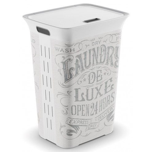 Pongotodo Laundry Bag de 60 litros