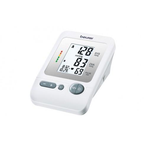Tensiometro de brazo bm-26