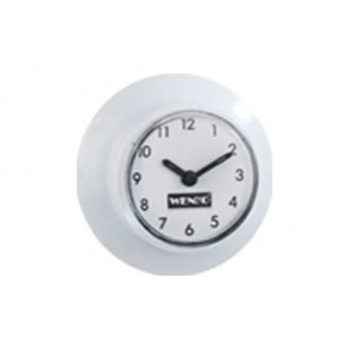 Reloj baテアo con ventosa 2 unidades