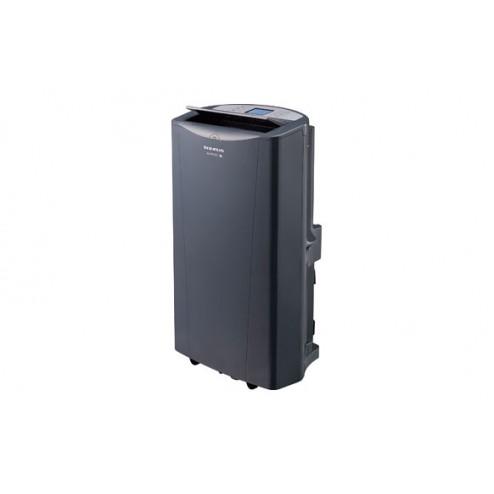 Aire acondicionado portatil Taurus (3000frigo)