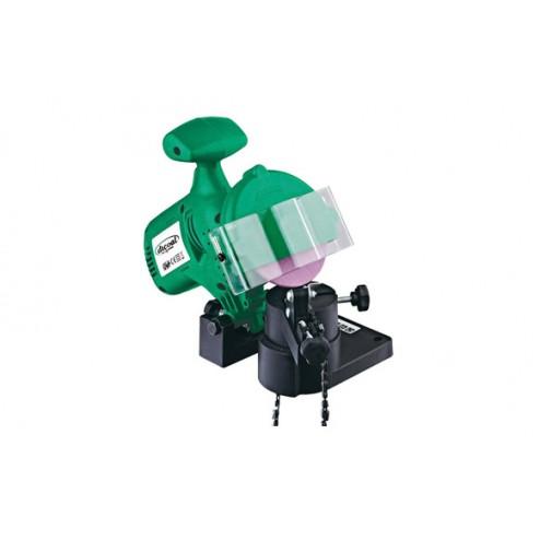 Afilacadenas Electrico Motosierra 220W Dicoal