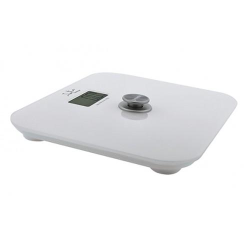 Báscula de baño digital Jata sin pilas