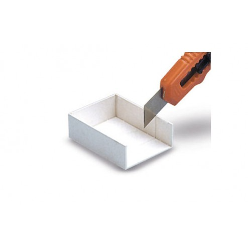 Accesorio Minicanal 5 Uds Famatel 12mmx12mm
