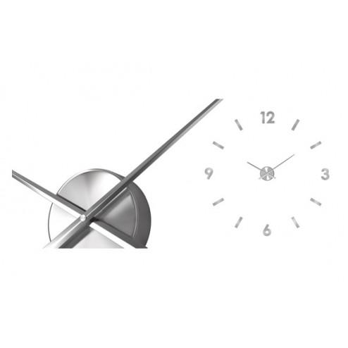 Reloj de pared  zoom