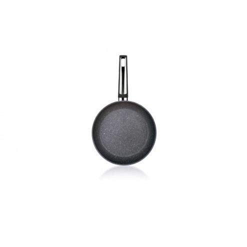 Sarten i-premium stone 26 cm