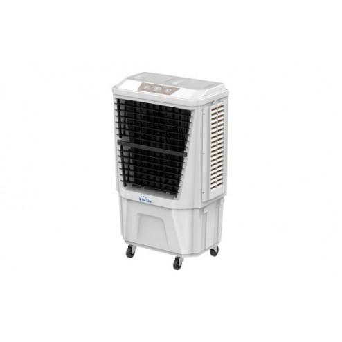 Climatizador evaporativo portatil Purline Rafy 180