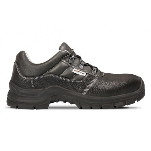 Zapato Piel Como New S3 Src Exena T 36