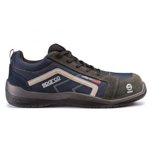 Zapato Urban Evo Bmgr S1P Src Sparco T 47
