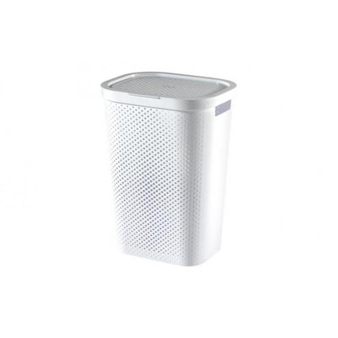 Pongotodo Hamper Infinity 59l Blanco