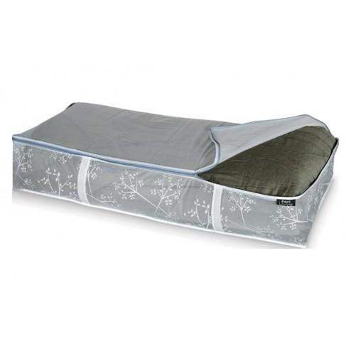 Funda de bajo cama XL Peva 95x45x18cm