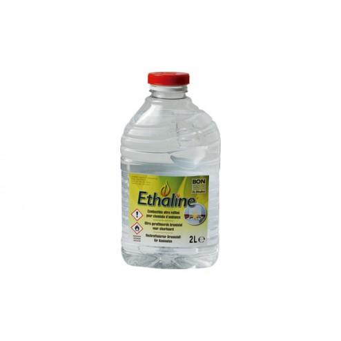 Bioetanol premium  2lt