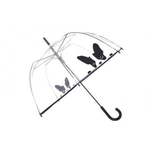 Paraguas automático de señora Bulldog BUL1495