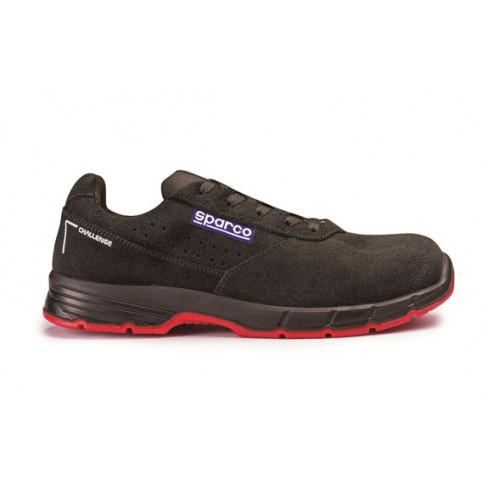 Zapato Challenge Nrnr S1P Src Sparco T 47