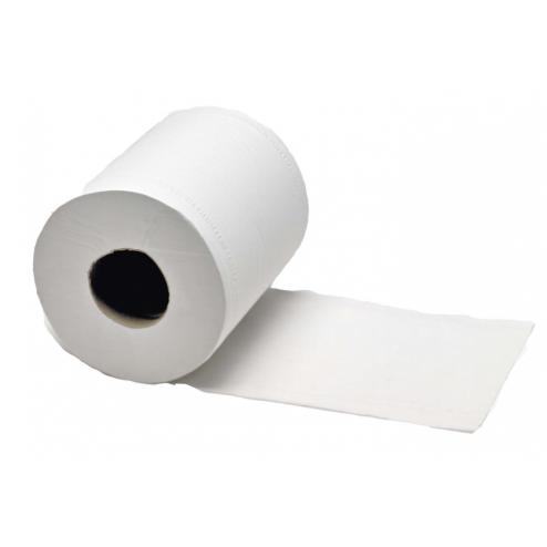 Papel secamanos de 2 capas GC Eco 150m