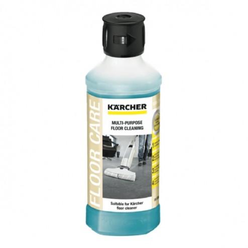 Detergente universal Fregadora Karcher FC5  Rm 536 500ml