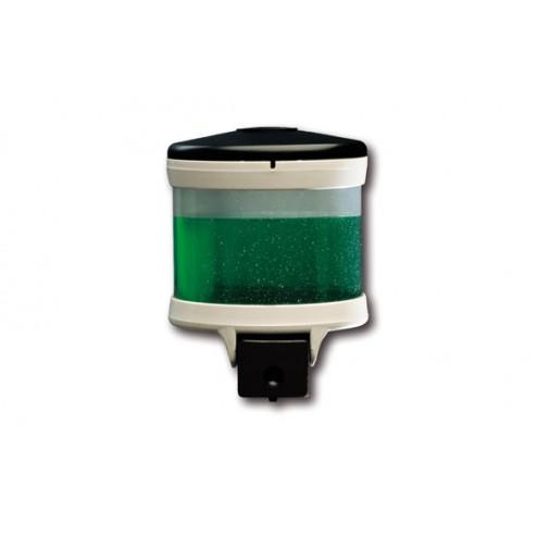 Dosificador jabon dosico 1 LT A01000N
