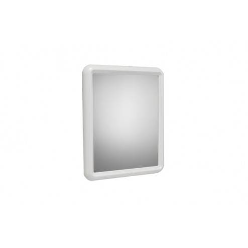Espejo rectangular 65X55X4 Toyma