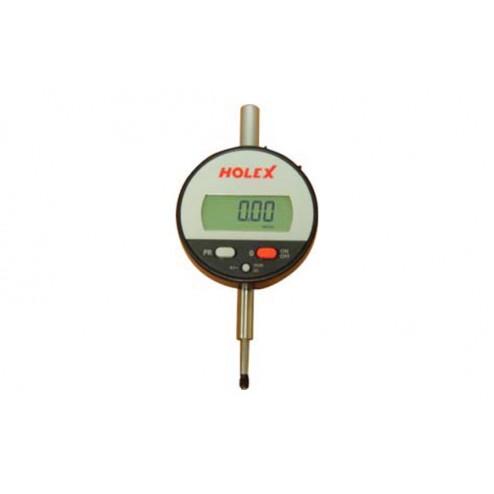 Reloj comparad Digital holex 434005-125