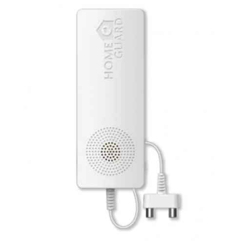Sensor alarma de fuga de agua Home Guard HGWLA570