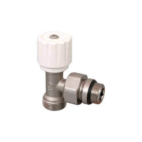 Valv reglaje comp cobre multicap 3y8X3y4 Standard hidraulica