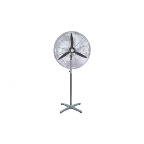 Ventilador pie industrial Euritecsa テク75cm 350w