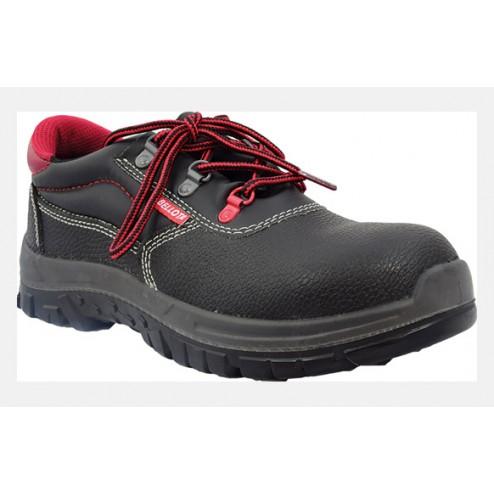 Zapato de seguridad Bellota S3 72301 Talla 42