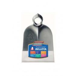 Azada Bellota 200mmx165mm